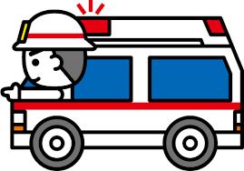 救急車内で大暴れ 公務執行妨害容疑で長野市川中島町御厨の無職、青木智子容疑者(22)を現行犯逮捕