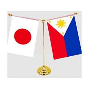 フィリピン移住の準備(1) 住民票/VISA/免許/カード