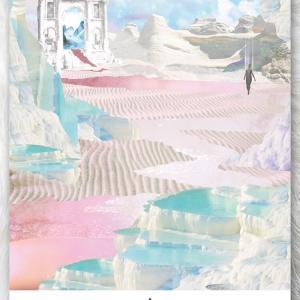 本日のオラクルカード☆21日間プロジェクト17