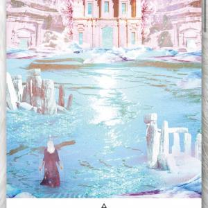 【魂の旅】2月27日(土)