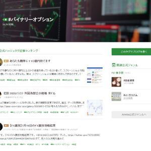 2020/10/27 外国為替公示相場 米ドル