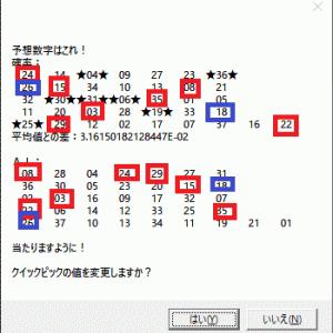 第380回ロト7予想の参考情報