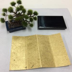 PLATZの盆栽のプラモデルをつくってみた。その2