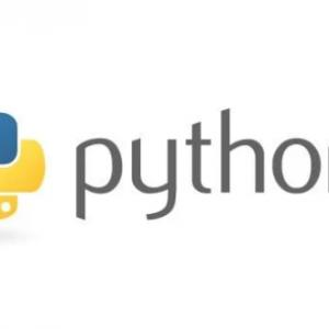 俺ChromeBook〜LinuxWineかGCB+Pararellか④Python&IDE