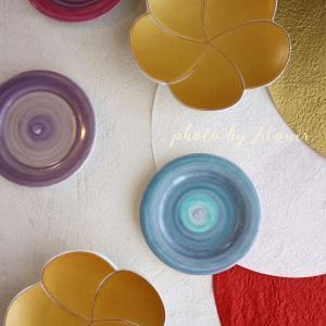 porcelarts×photo×color フォトスタイリング