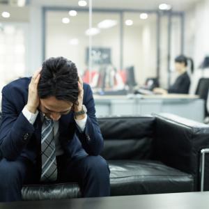 銀行でもリストラされる時代…AIのせい?理由は?今後はどうする?