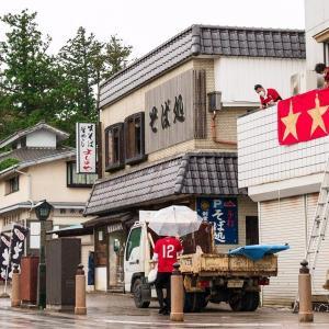 ホーム札幌戦「点取れない!現場からは以上です」