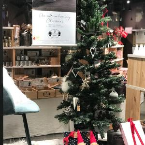 北欧プチプラ「ソストレーネグレーネ」のクリスマスグッズがかわいい!