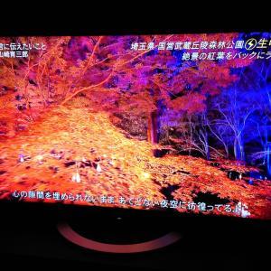 ♪CDTV