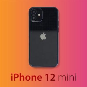 もうすぐ発表!小型のiPhone12miniを購入する時に注意したいこと!※リーク情報参照