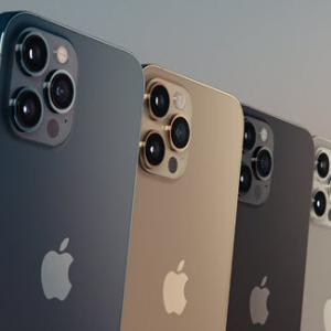 iPhone12はどのモデルが人気?!色はブルー系?!アンケート結果発表!