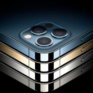 iPhone12の発売に伴ってAppleでのiPhoneの下取り額が変更!増額された機種も!?