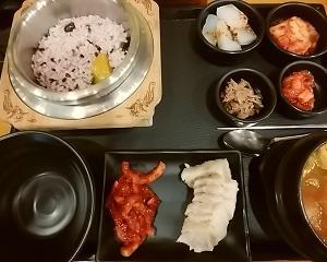 韓国旅行 2019年5月 ダイソーへ行く(^^♪