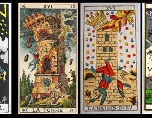私達は今…Rising and falling in the tower of Babel
