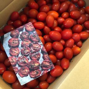 だしトマト