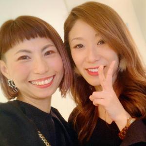 新潟県にセルフマツエク®︎上陸!!糸魚川にて体験レッスン開催♡