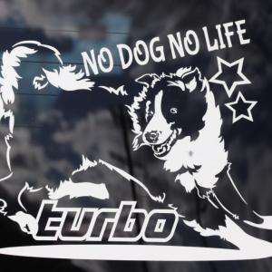 NO DOG NO LIFEだよね!~わん・つー・WAN-WA杯~