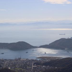 私が小豆島を旅する理由~復路無料キャンペーンRE START