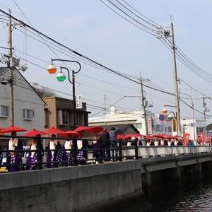 鈴の音に幸せ求め島遍路~2021年、小豆島霊場