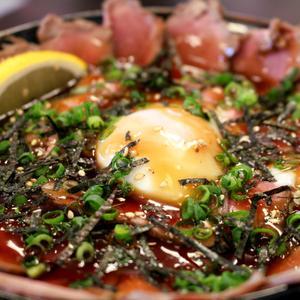 肉の日! Cafe Rest サクラヰ