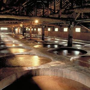 讃岐の醤油醸造技術が、登録無形民俗文化財に