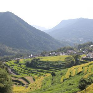 小豆島町、持続可能な観光へ