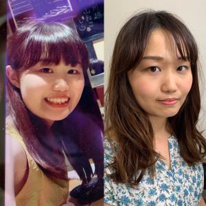 【アップデートプラン before → after & 口コミ ご感想 】