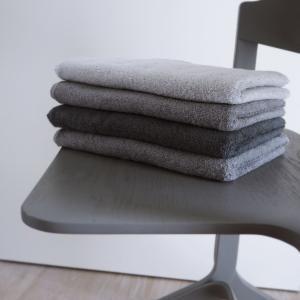 新しいタオルで新学期を~scopeさんのhouse towel~