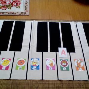 小西ピアノ教室あるあるpart①〜♪