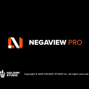 【NEGAVIEW PRO】ネガフィルム鑑賞アプリ「NEGAVIEW PRO」はフィルムスキャンアプリとして使用できるか試してみた【画像加工アプリ】