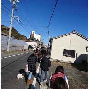 【振返り】静岡遠征と言えばいちご狩り 2017