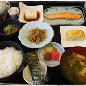 【振返り】岐阜旅行 でも長野県へ