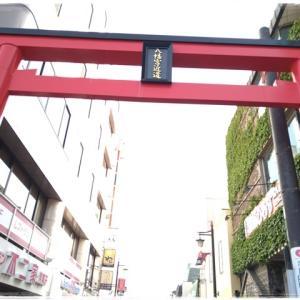5月4日 鎌倉 小町通り