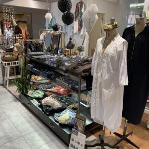 新横浜プリンスpepe 展示販売のお知らせ