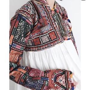 東欧とアジアの民族衣装展のご案内