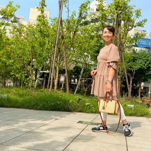 【fashion】セレクトショップはじめました♡わたしを楽しむ『FUN LIFE』
