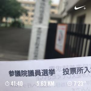【美生活コンサルタント】理想的な休日の朝の過ごし方☆