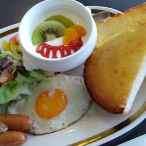 cafe'restaurant SUKATTO(スカット)