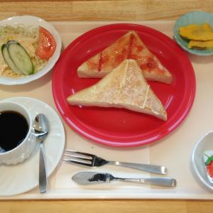 レストラン&カフェ ビアンモール (RESTAURANT&CAFE bien mall)