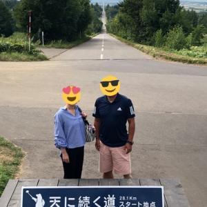 北海道・道東視察旅行♪~知床編~