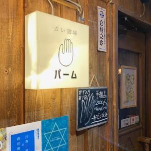 札幌で野良猫がいる酒場