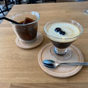 札幌のチーズカフェ