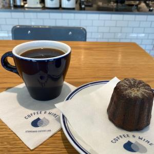 札幌cafe カヌレ