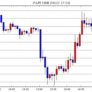 [予想]ユーロドル 1.10ドル後半で反発、仏PMIは予想を上回る / ユーロドル 1.10ドル後半で反発、…他、今日これからのドル円見通し