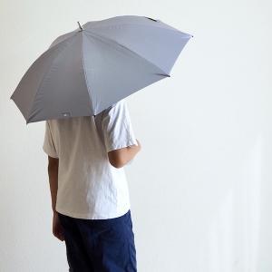 軽くて持ち運びにも便利♩子供にもピッタリな40cmのコンパクト晴雨兼用日傘