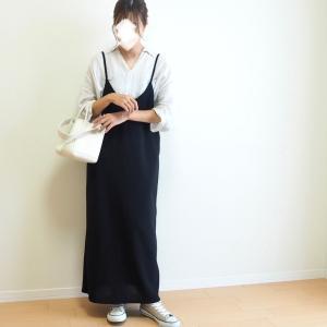 3000円以下に値下げ!ゆったり感が可愛いリネンシャツ♡プリンターを新しくしました!