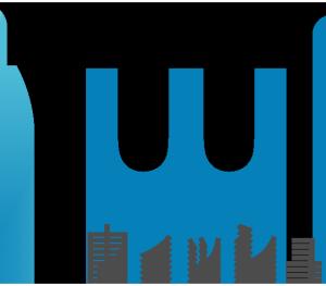 初めまして(飯塚満代)