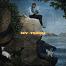 Billboard Album200 & HOT100 2020年6月27日付