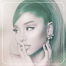 Billboard Album200 & HOT100 2020年11月21日付