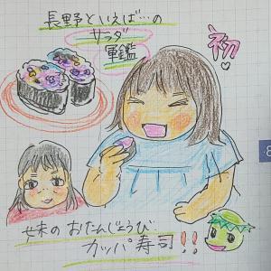 長野県民熱愛検証